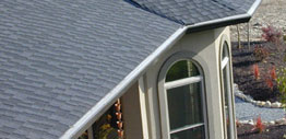 Bothell-Gutters-3
