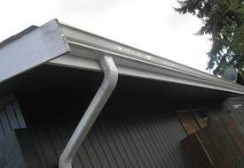 Clear-Lake-Gutters-1