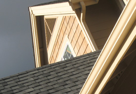 Stanwood-Gutters-3