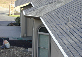 copper-gutters-cost-burien-wa