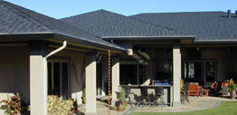 copper-gutters-cost-north-creek-wa