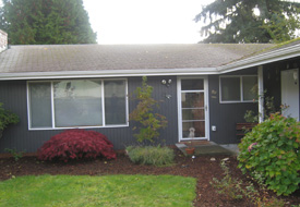copper-rain-gutters-burien-wa