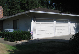 downspout-installation-snoqualmie-wa
