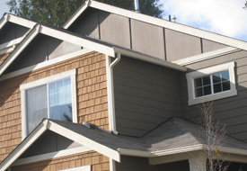 downspouts-issaquah-wa
