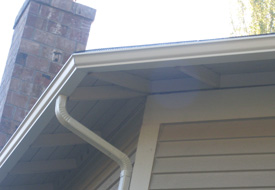 gutters-installation-federal-way-wa