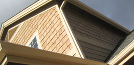 gutters-replacement-federal-way-wa