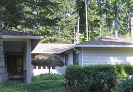 gutters-replacement-kent-wa