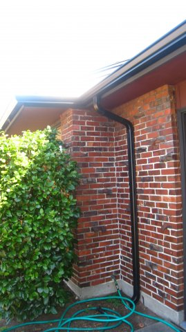 black-gutters-brick-house 2